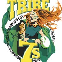 Tribe Sevens Rugby | Social Profile