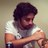 yes_vrecc's avatar'