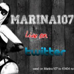 Marina107