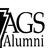 AGS Alumni