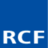 rcf_coordinator