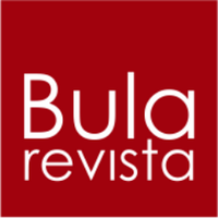 Revista Bula | Social Profile