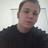 Matt Vanhorn - vanhorn_matt