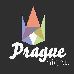 @praguenights