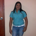 Isnellys Reyes (@0000isnellys) Twitter
