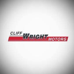 Profile picture of Cliff Wright