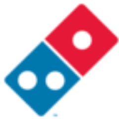 @DominosPizzaLK