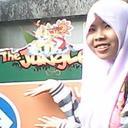 nurul (@098neng) Twitter
