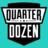 QuarterDozen