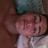 Morales_MK