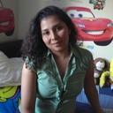 Merari Castillo  (@01_merari) Twitter