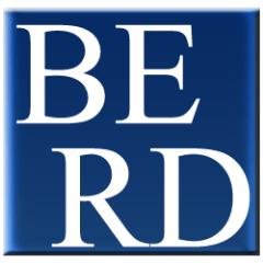 @berd_info