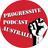 Progressive Podcast