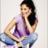 MrsMalik721 Profile Image