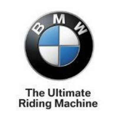 Bmw Motorad Schweiz On Twitter Bmw Motorrad Photoshooting With Tom