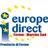 europedirectfermo