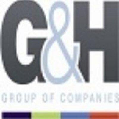 Group G H 58