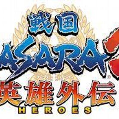 basara heroes 2 basaraheroes2 twitter