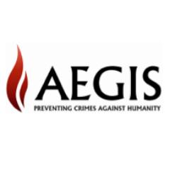 AEGIS Walkin For Freshers