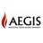 Aegis_Trust