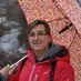 Rosa María Funes Profile picture
