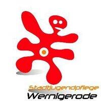 Stadtjugendpflege Wernigerode