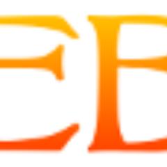 Europeana Bot