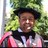 Photo de profile de Ammar Jaber, PhD