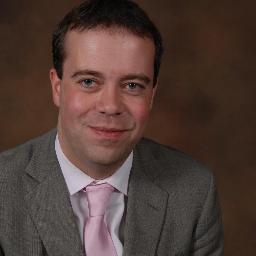 Stan Veuger