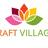 Craft Village