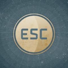 @escape_digital