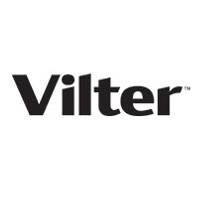 Billedresultat for vilter logo