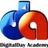 DigitalDay Academy