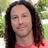Mike Butcher, Ph.D. - biomechanicsYSU