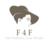 @First4FashionUK Profile picture