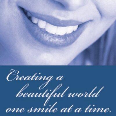 Masri Orthodontics Masriortho Twitter