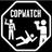 CopWatchWales retweeted this