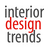 InteriorDesignTrends
