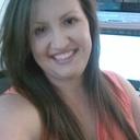 Kelley Smith - @KelleyBSmith - Twitter