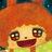 サカモトタカフミのプロフィール画像
