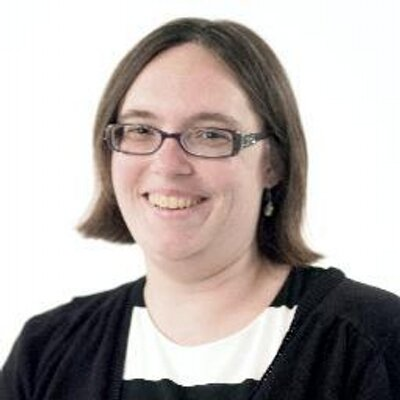 Beth Williams on Muck Rack