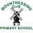 Mountnessing School