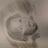 Brandon_13wil's avatar