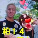 横須賀の弥生☆♪yayoi♪☆ (@0314naokenyayoi) Twitter