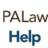 PALawHelp News