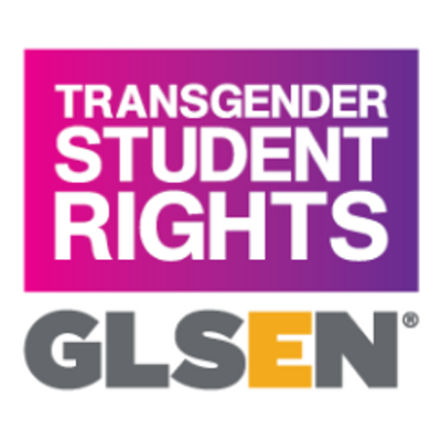 students rights Academic advisors can help students stay on track to meet their goals they can  answer questions about courses, program requirements, and academic policies.