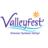 SpokValleyFest's avatar