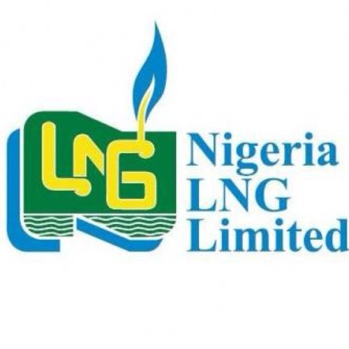 NLNG Ship Management Limited (NSML) Fleet Contract and Procurement Officer Recruitment