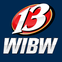 Official Twitter account for WIBW. RTs & follows are not endorsements.