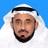 @fahad_alswaine